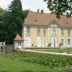 25-le château : 84 portes et fenêtres