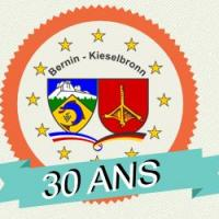 30ans 2