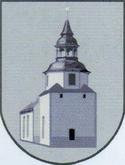 Blason heyersdorf